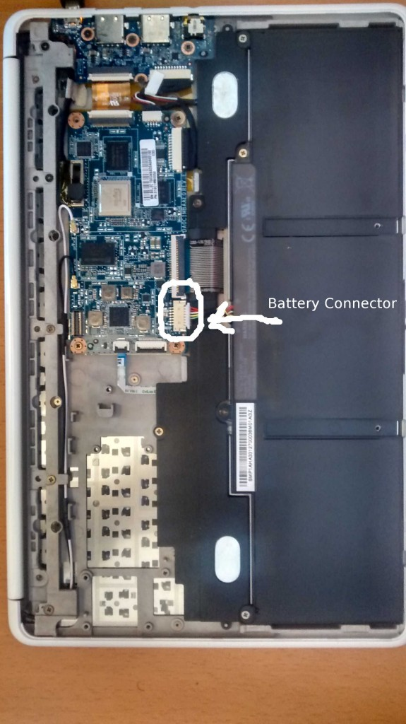 chromebook11internal